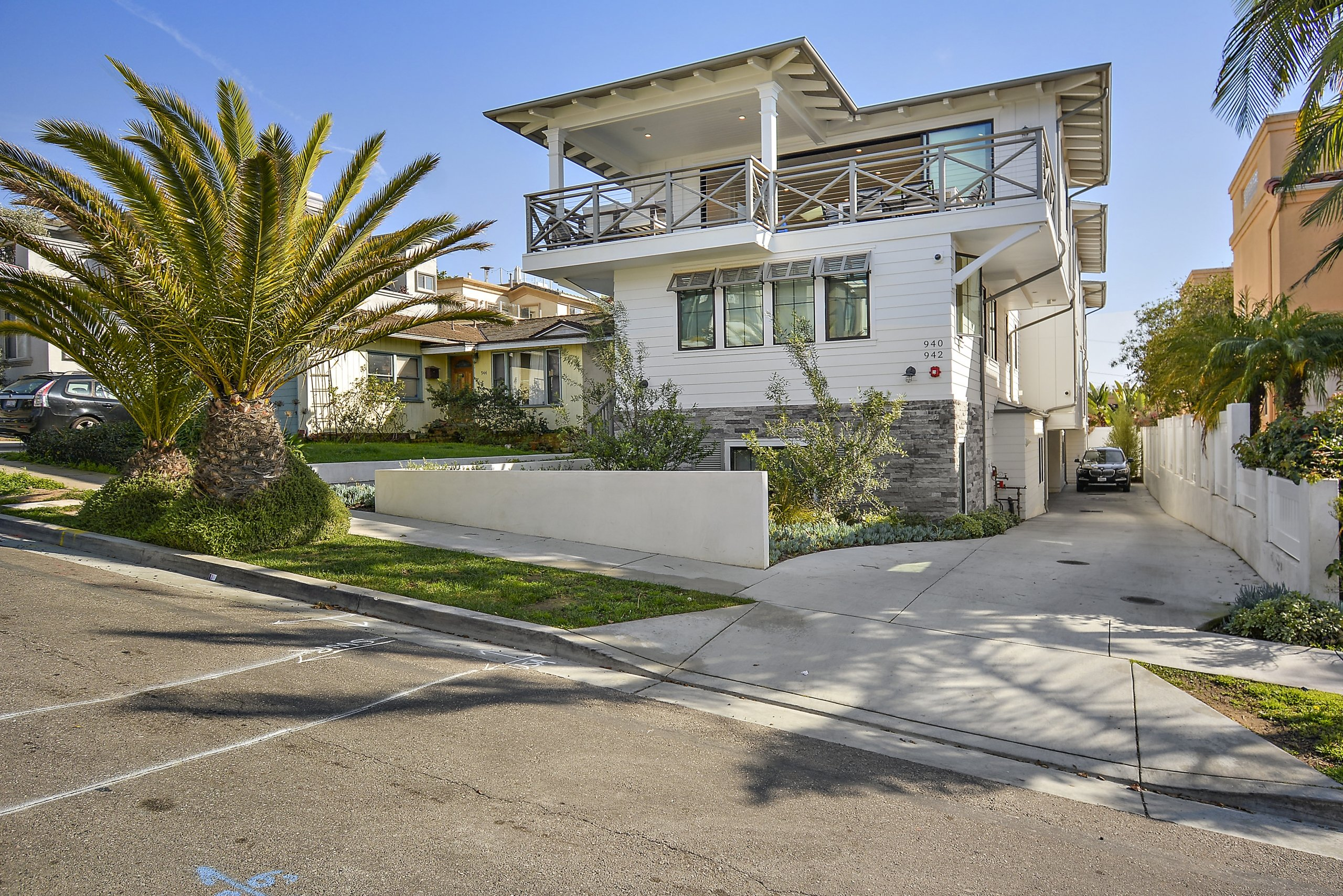 940 15th St, Hermosa Beach